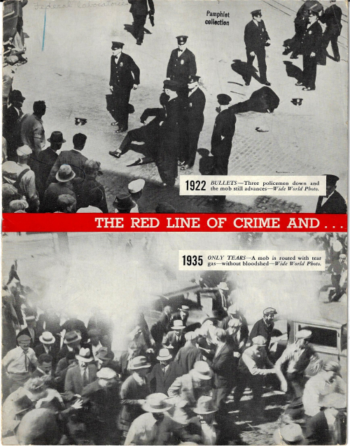 Books covers red line _1_