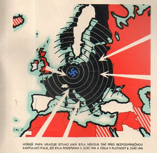 Maps Germany 1942183