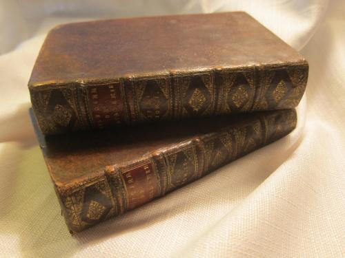 Memoires 1731 _1_