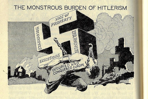 Outsider Modern History _7_
