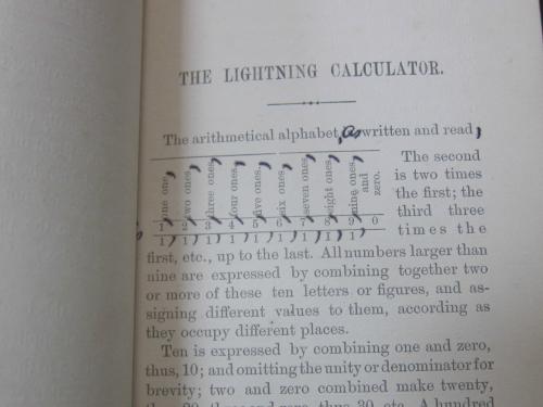 Lightning Calculator _1_