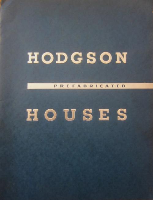 Architecture Hodgson _1_