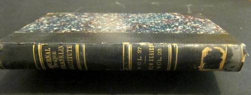 JFI 1839 Jan