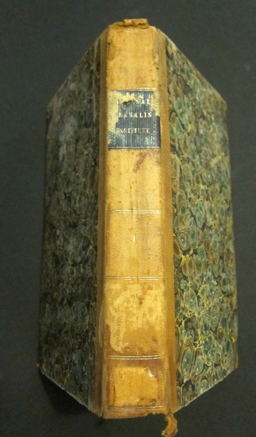 JFI 1841 Jan June