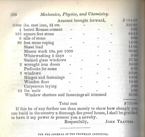 JFI 1846 fire proof library _2_