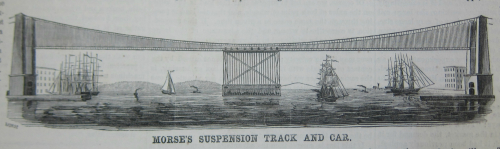 Sci Am 1869 suspension ferry profile