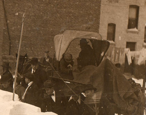 WWI Snow PArade _5_