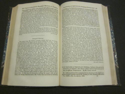 JFI 1839 Jan text