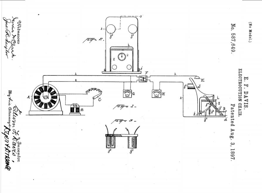 JF Ptak Science Books: Technology, History of