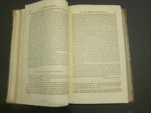 JFI 1841 WOlcott 3