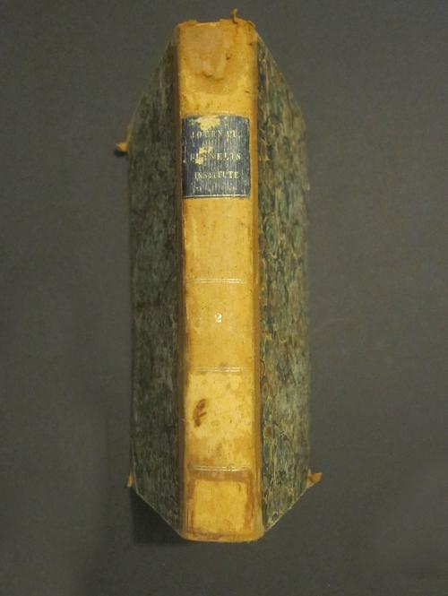 JFI 1841 Wolcott 2