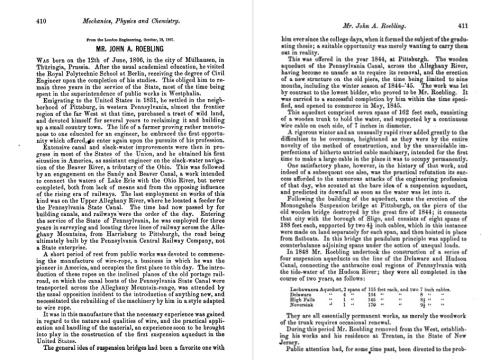 JFI 1867 Roebling _detail_