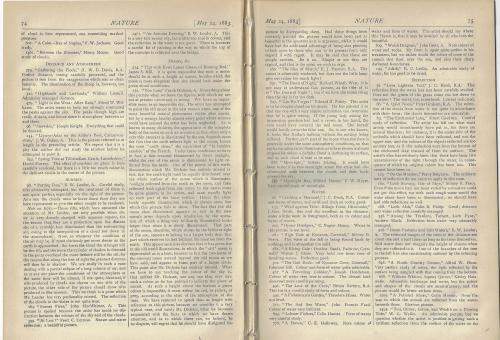 NAture 1883 sci art _3_