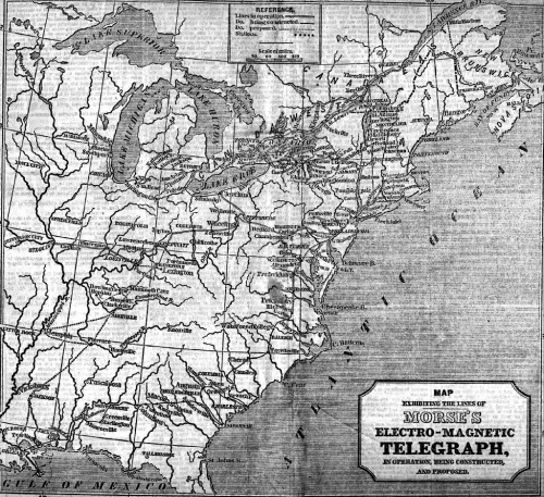 Telegraph map wikipedia