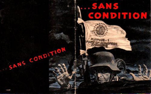 Books covers san conditions __2_