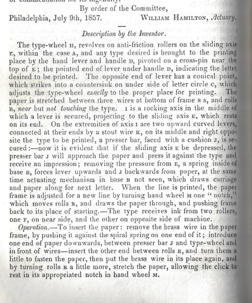 JFI 1857 typewriter _2_