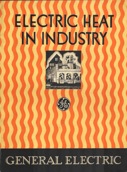 Books covers industrial cover _5_