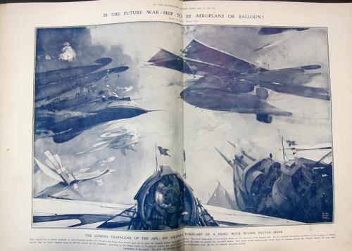 ILN Ap 31 1907