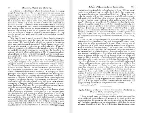 JFI 1864 fallacies