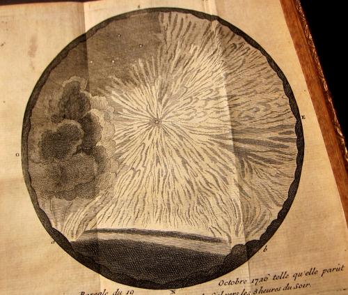 Memoires academie 1726 cover