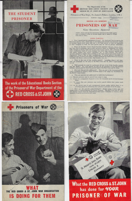 Red Cross POW _1_ (1)