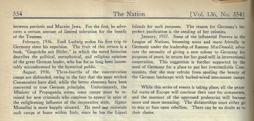 Nation 1933 forecast _2_