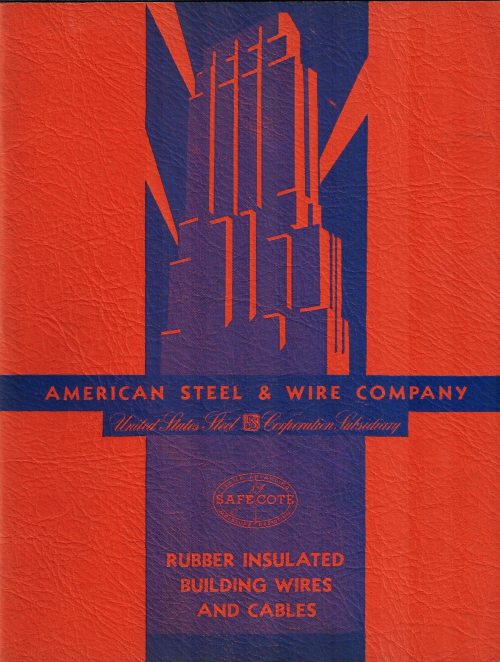 Books covers industrial cvr _1_