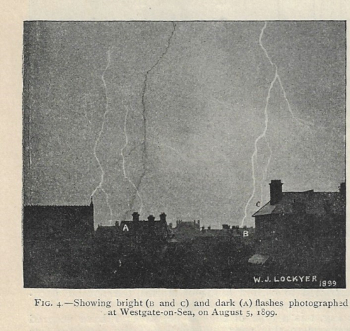 Nature 1899 Dark Lightning _2_