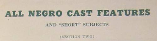 Negro Movies _1_.jpg copy