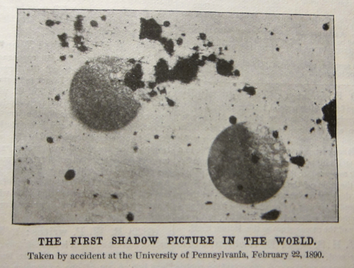 Sci Am 1896 shadow pic