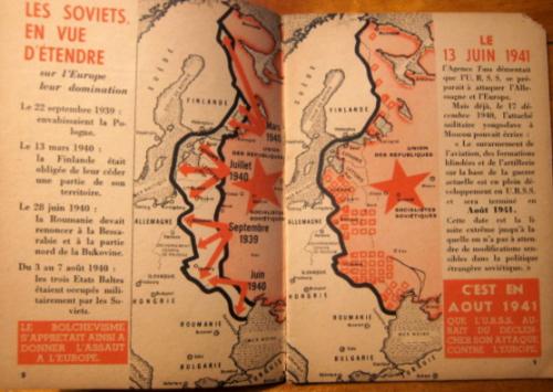 Maps Propaganda Barbarossa _2_