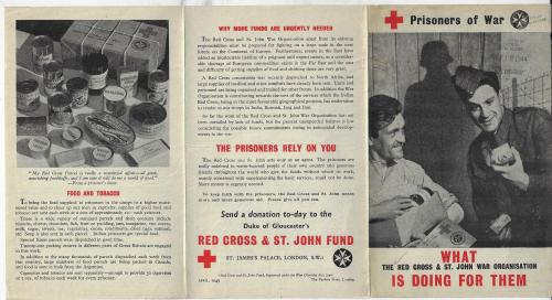 Red Cross Pow Full _2_