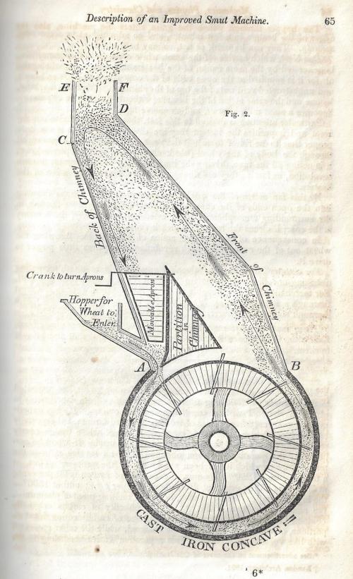 JFI 1851 SMut MAchine _1_