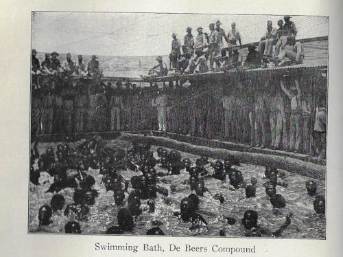 National geo 1906 De Beers _3_