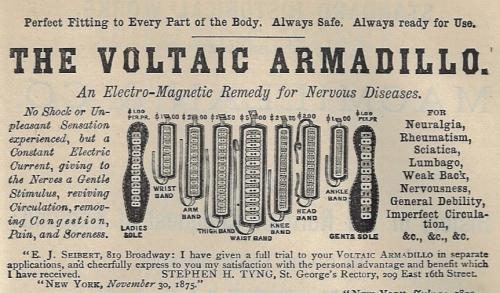 Pop Sci Mo 1867 voltaic armadillo detail