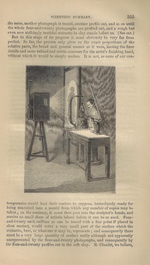 Pop Sci Rev 1864 Photo sculpt _3_