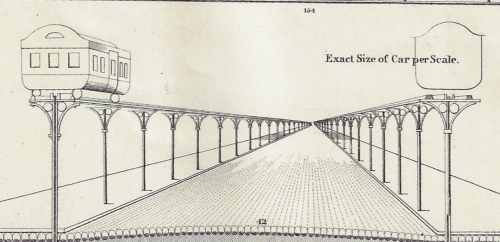 JFI 1868 railway vanishing point _2_