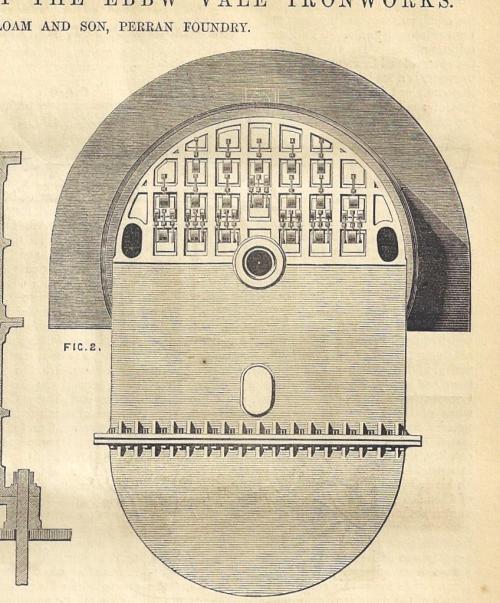 Engineering 1866 proto robot