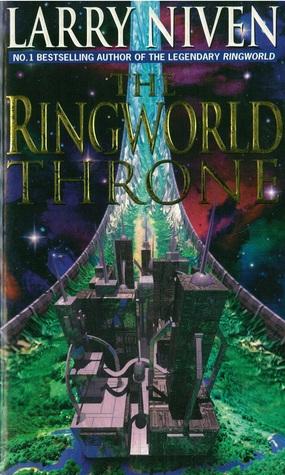 Floating ringworld
