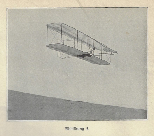 Illus Zeit 1902 wright bros