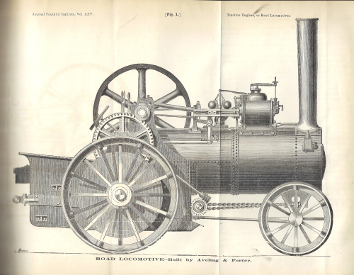 JFI 1873 road locomotive _1_