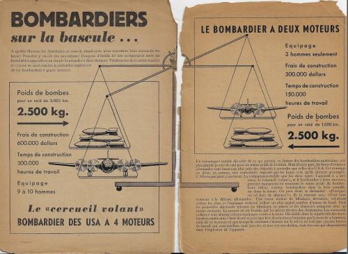 B 17 propaganda _5_