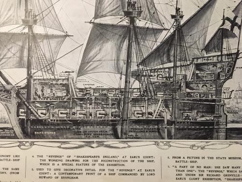 Sci Am cutaway cross section 1912 REVENGE _1_