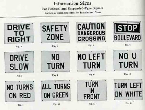 Traffic lights _3_