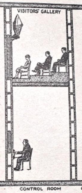 IMG_1822 (1) (2)