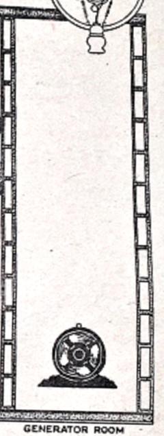 IMG_1822 (1) (4)