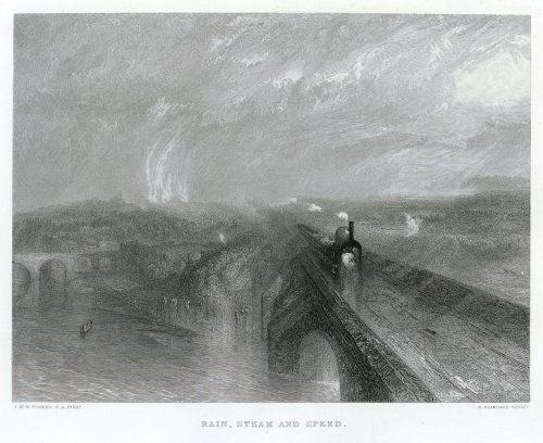 Rain_Steam_and_Speed_The_Great_Western_Railway_1844