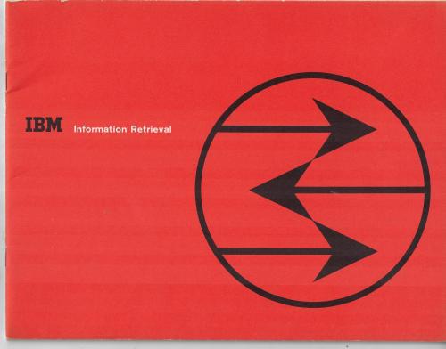 IBM Info retrieval _2_