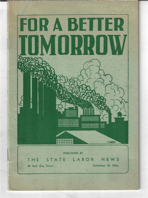 Books Covers better tomorrow (1)