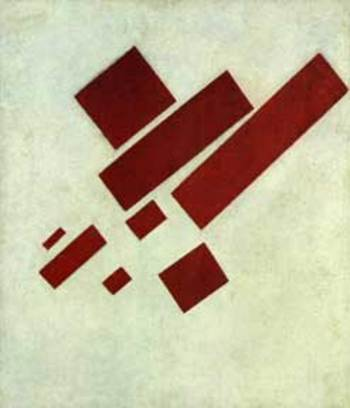 Blog_feb_22_malevich